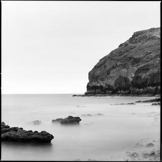 In Tuineje auf Fuerteventura